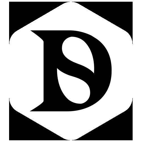 Schintu Design